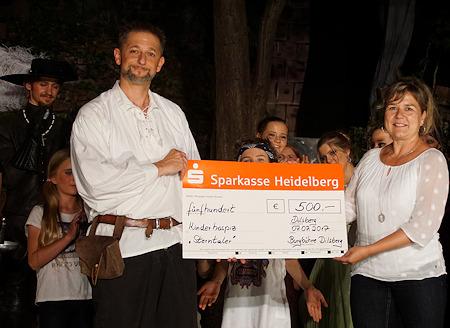 Scheck02